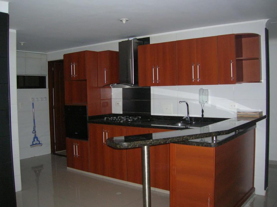 Apartamento En Sotomayor Bucaramanga