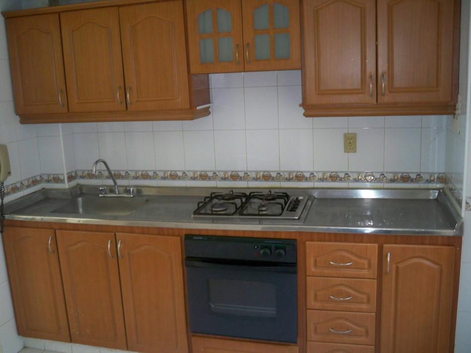 Apartamento En Ciudadela Real De Minas Bucaramanga