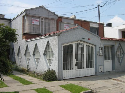 Casas bogot mandalay for Casa mansion bogota