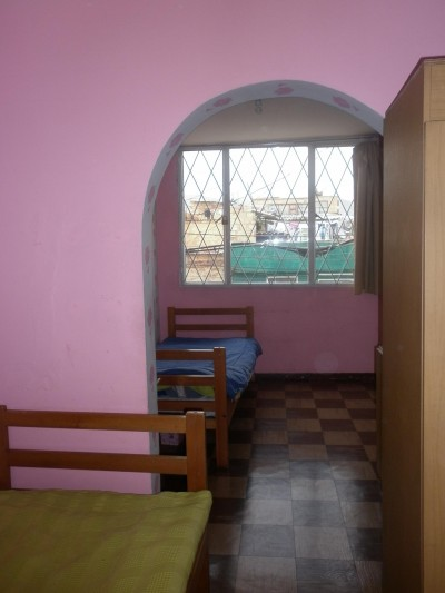 Casa en santa librada bogota cod 20529 for Casa mansion bogota