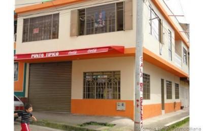 Casas Fusagasuga La Macarena Mimansion Com