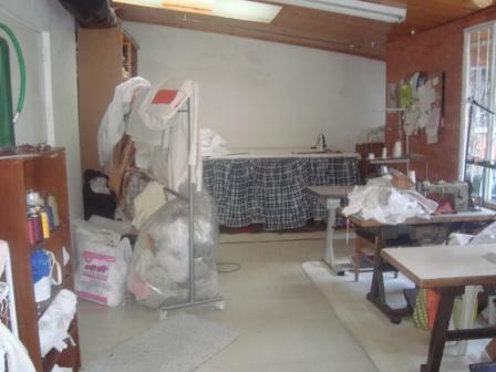 Casa en pontevedra bogota cod 21040 for Casa mansion bogota