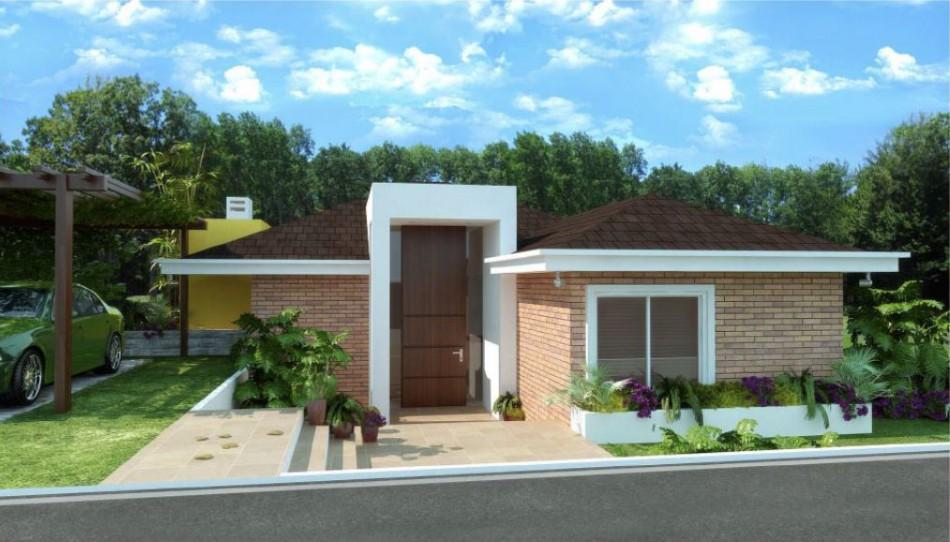 Proyectos de vivienda terrazas de mensul for Viviendas para terrazas