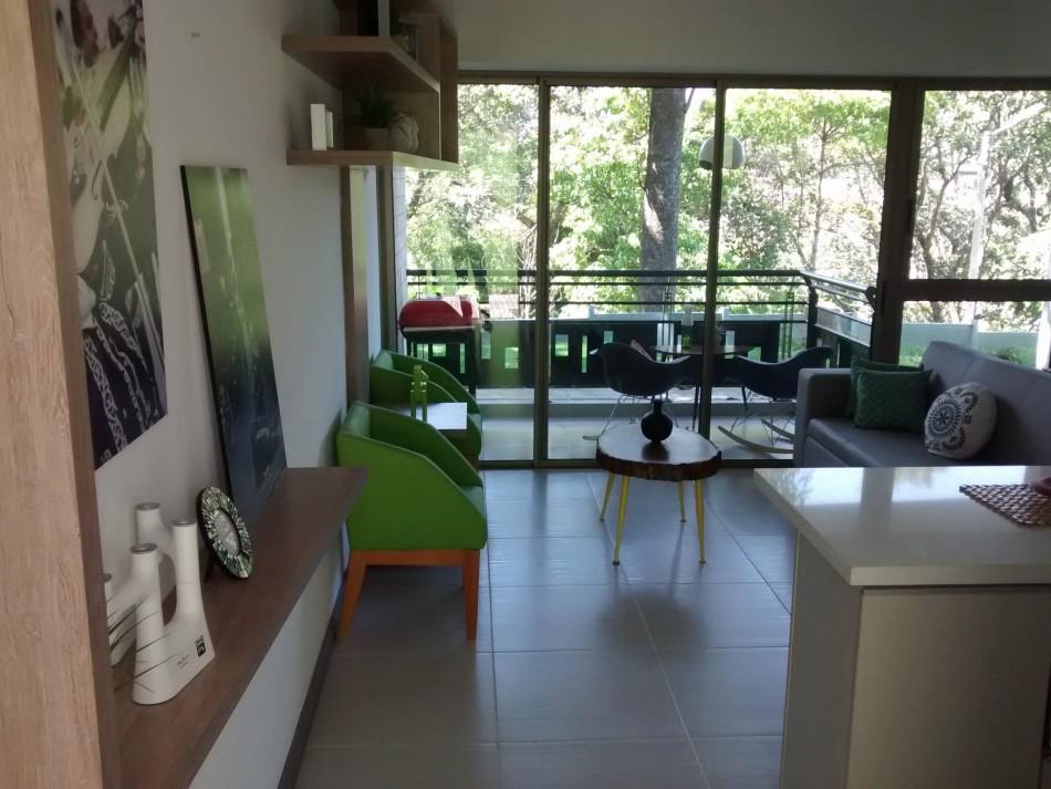 Proyectos De Vivienda Casa Bosque Mimansion Com
