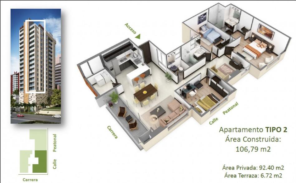 El Paseo Apartments Images Casas En Venta Y Departamentos